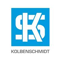 Kolbenschmidt logo